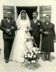 matrimonio-gabriele
