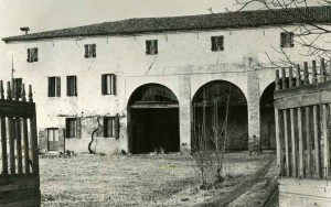 casa-carraretto