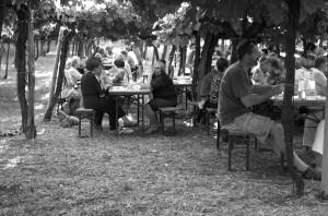 festa-mossano-1