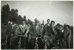 verso-Vicenza-in-bici