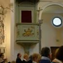 17 gennaio sant'Antonio abate