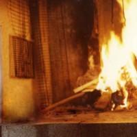 Il fuoco sotto la cenere