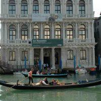 Case, casoni, casini veneziani