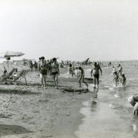 Una gita al mare